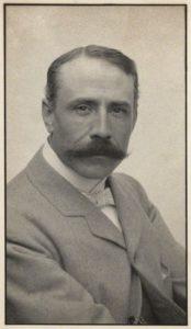 Salut D Amour - Elgar