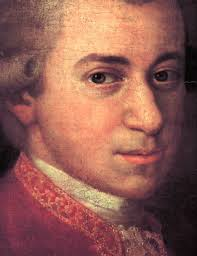 Slow Movement from Piano Concerto no 21 (theme) - Mozart