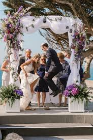 Klezmer - Congrats to the Bride and Groom